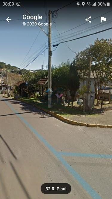 Terreno/Lote à venda  no Moura - Gramado, RS. Imóveis